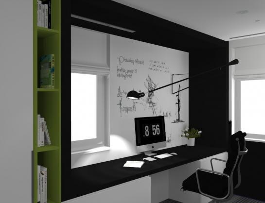 Die Besten 25+ Minimalistische Wohnung Ideen Auf Pinterest   Bucherregal  Design Carpanelli Wohnung Highlight
