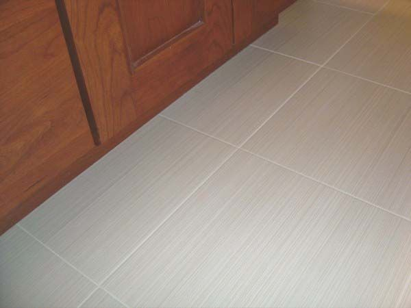 Bathroom Floor Tile Bambu Porcelanosa Tile Porcelanosa