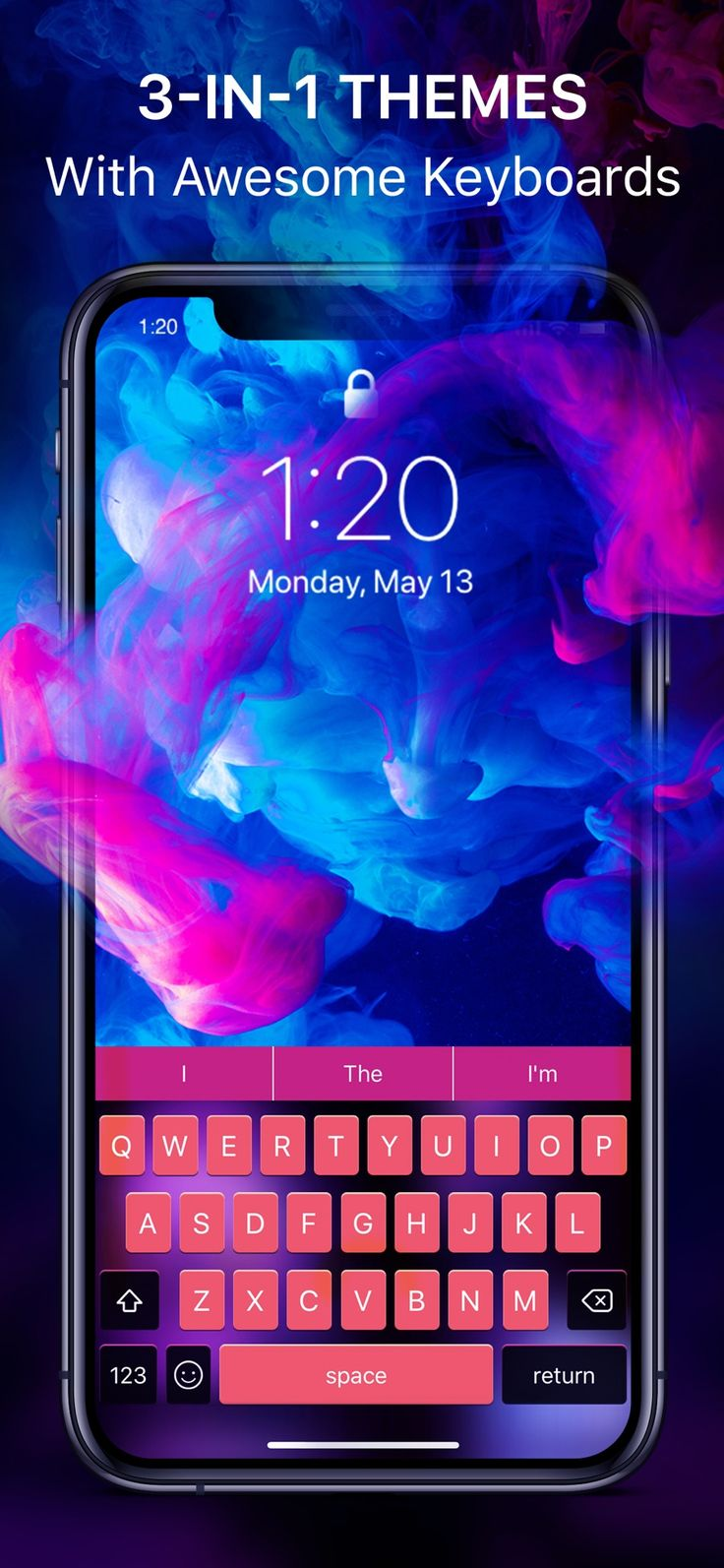 ‎Live Wallpaper 4K on the App Store (With images) Huawei