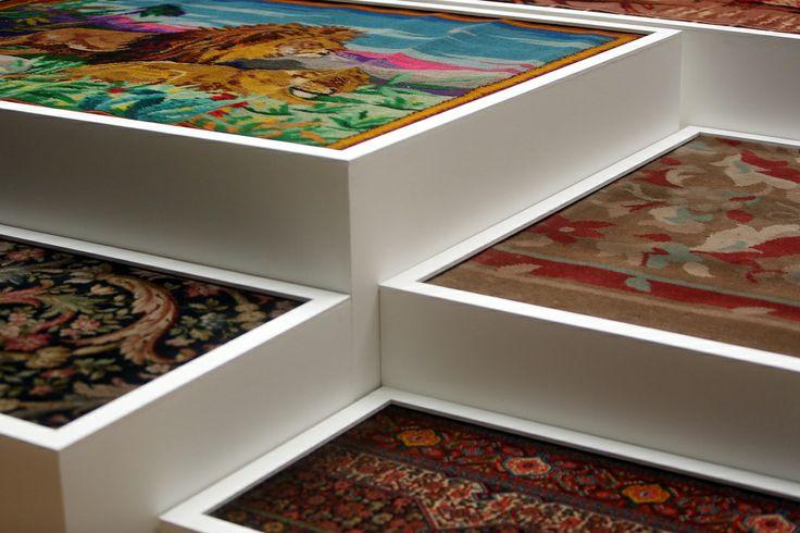 Stoddard Design Library