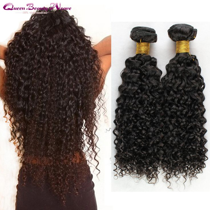 Find More Human Hair Extensions Information about 7A Unprocessed Indian Curly Virgin Hair 3 Bundles Jerry Curly 100% Human Hair Weaving Wet and wavy Curly Crochet Hair Extensions,High Quality hair bow making materials,China hair sew in weave Suppliers, Cheap hair chain from Queen Beauty Weave Co.,Ltd on Aliexpress.com