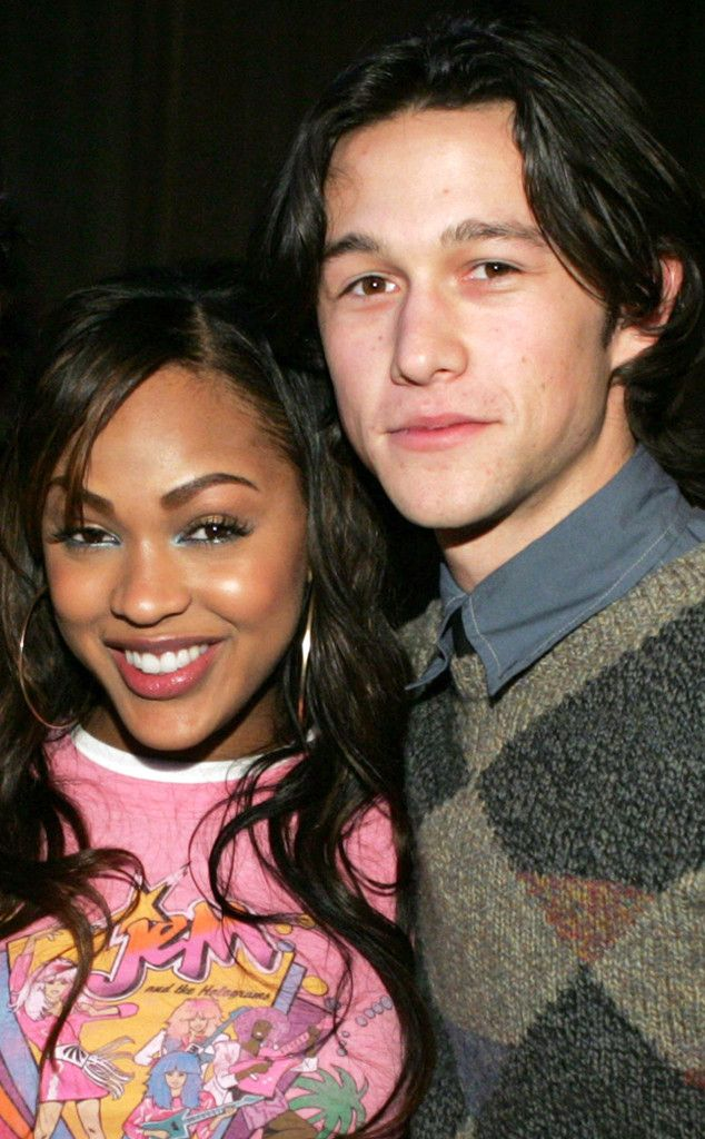 86 Best Celebrity Couples images | Celebrity couples ...