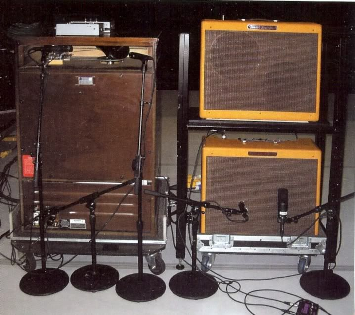 clapton 39 s cream reunion rig amplifiers in 2019 eric clapton guitar guitar bass amps. Black Bedroom Furniture Sets. Home Design Ideas