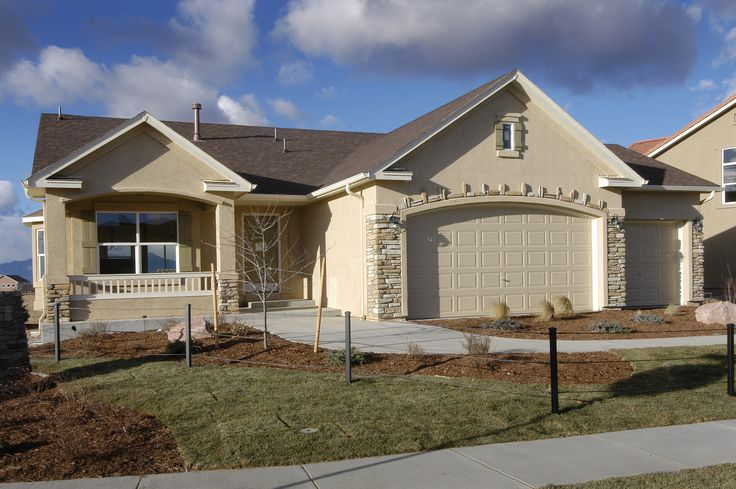 20 Best Siding Colors Images On Pinterest Exterior Homes
