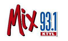 Mix 93.1 presents the second Taste of Home cooking school! Come and try food, visit with vendors, and learn easy recipes from a taste of home chef.