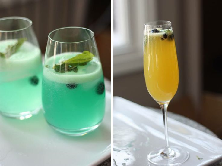 19 best cocktails without alcohol images on pinterest for Cocktail drinks without alcohol