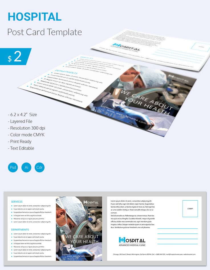 16 best Card Template images on Pinterest | Card templates, Card ...