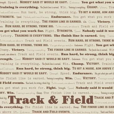 track and field essays Men s outlook track field 2018 uw stout men's track and field schedule, 2018 uw stout men's track and field schedule thu, apr 19 a phil esten challenge.