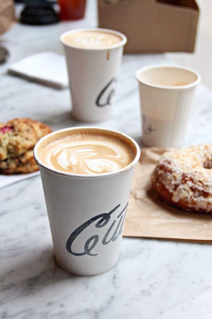 Coffee For Sasquatch Coffee Shop Beverly Hills Once Coffee Near Me Nashville Coffee Cafe Wednesday Coffee Coffee Addict
