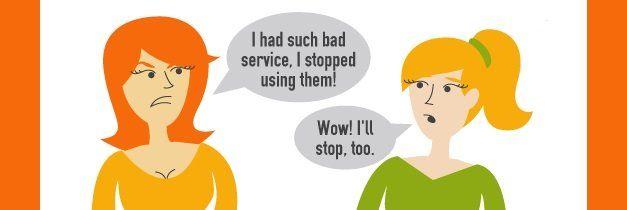 3 Aspetti Fondamentali per Coinvolgere i Tuoi Clienti Online #persuasivemarketing