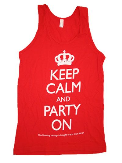 i feel like i should get this for a couple of people.. haha