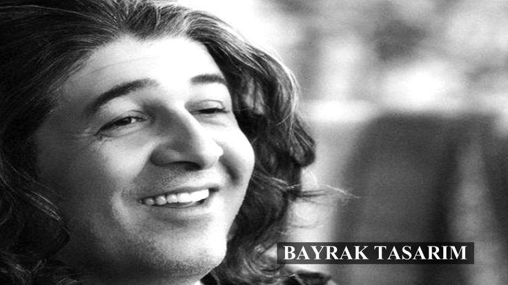 Murat Göğebakan - Vazgeçilmiyor