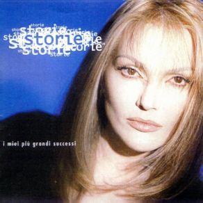 http://www.music-bazaar.com/italian-music/album/898307/Storie/?spartn=NP233613S864W77EC1&mbspb=108 Anna Oxa - Storie (1997) [Pop Rock] #AnnaOxa #PopRock
