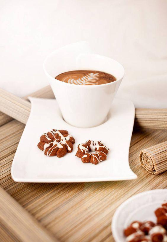 51 besten Cookies Bilder auf Pinterest   Weihnachten, Backen und Kekse