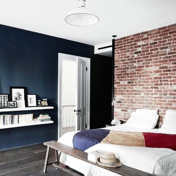 Best 25+ Young mans bedroom ideas on Pinterest | Teenage ...