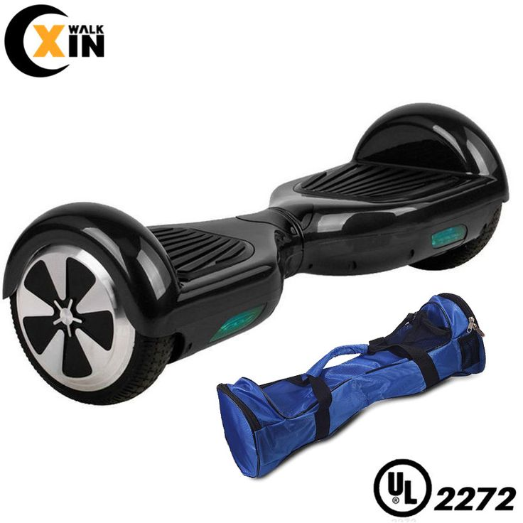 18 best smartphone gallery images on pinterest mobile phones factory direct sale ul2272 approval smart balance wheel 65 inch hoover hover board uwheel hoverboard skateboard fandeluxe Choice Image
