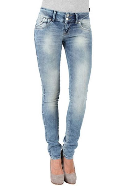 Molly Maison by LTB Jeans - LanewayTrends