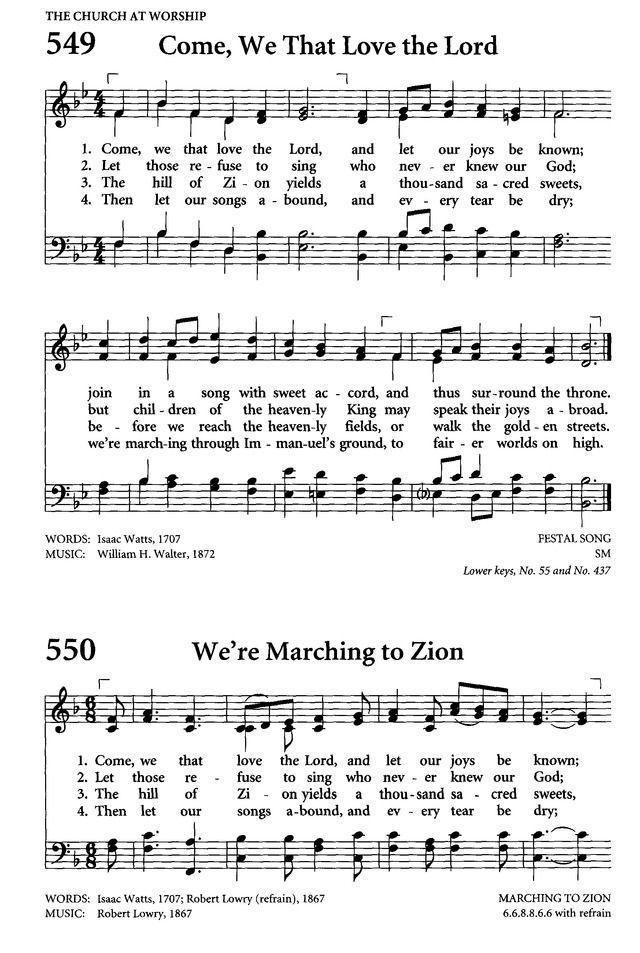 806 best Hymns images on Pinterest   Christian songs, Sheet music ...