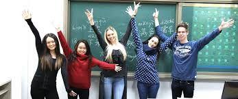 Online Chinese Language Course Easy to Learn @ #Joymandarincenter
