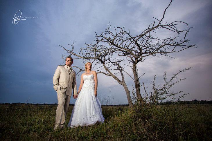 Mongena Game Lodge Wedding #wedding #weddingphotography #southafricanwedding