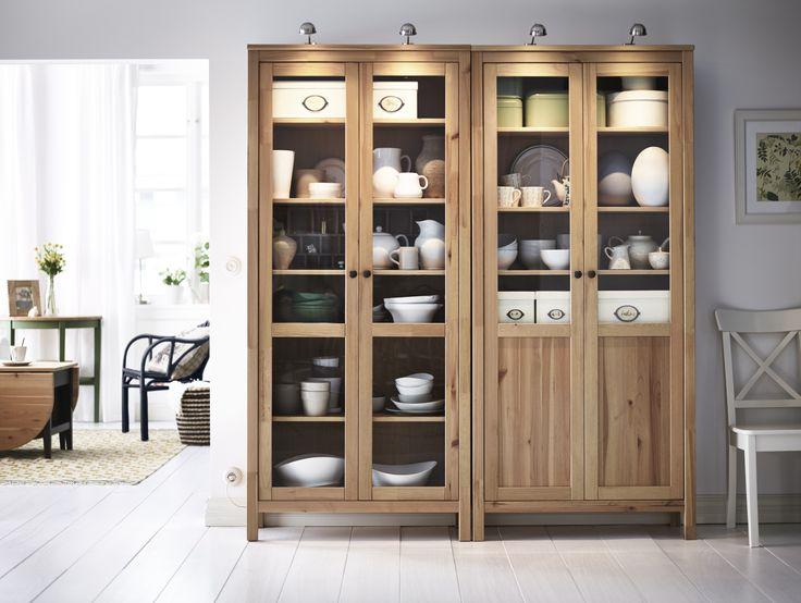 Les Meilleures Images Du Tableau Arrumação IKEA Portugal Sur - Ikea valence drome pour idees de deco de cuisine