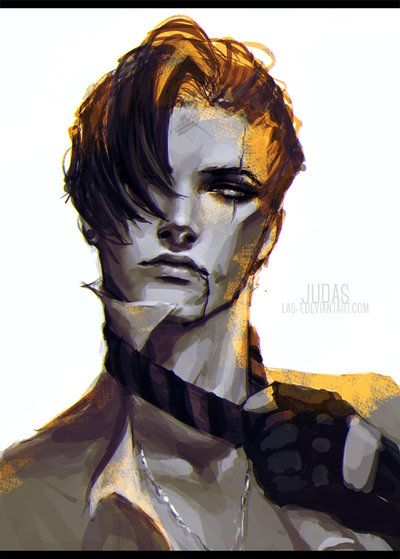 Azriel (Book 2) so I'm expecting this to be a new character in ACOTAR book 2 so I'm very excited.