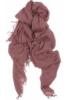 // Chan Luucashmere and silk scarf: Silk Scarfs, Scarfs Net A Porter Com, Colors, Chan Luu, Silkblend Scarfs, Channing Luu Cashmere Silk, Silk Blend Scarfs, Silk Scarves, Fav Scarves