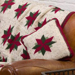 christmas throws and pillows - Google Search