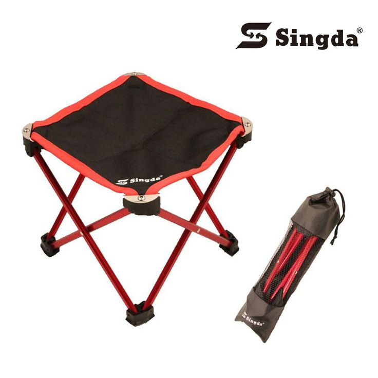 Small Folding Chairs Stools  sc 1 st  Pinterest : small folding stool with back - islam-shia.org