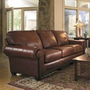 Living Room Furniture Virginia Beach 26 best looking for sofas images on pinterest | sofas, leather