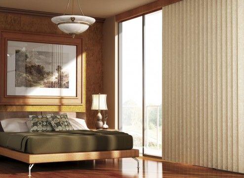 75 best bedroom interior design & decoration ideas images on