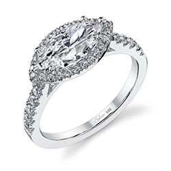38 best Sylvie Collection Andrews Jewelers images on Pinterest