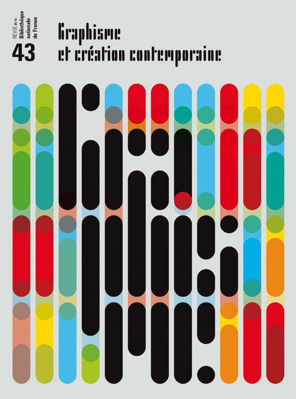 Galerie / Identités remarquables : Des Signes / étapes: design & culture visuelle