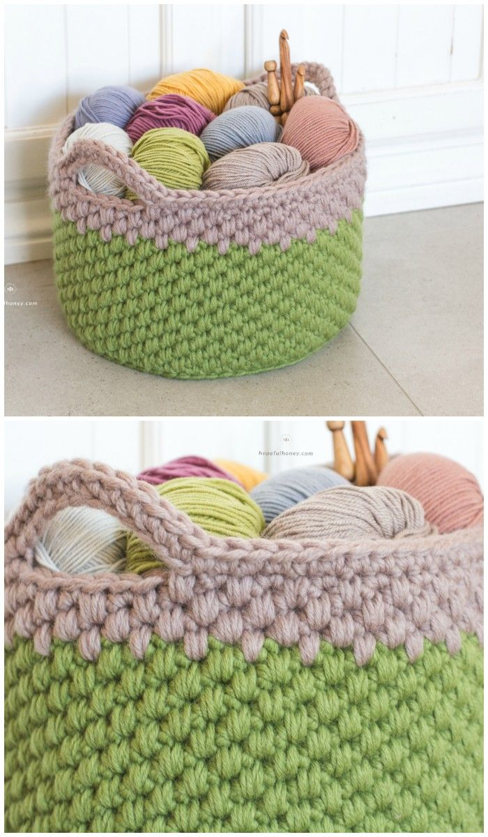 Crochet Home Decor Patterns Bright Up Your Home Crochet