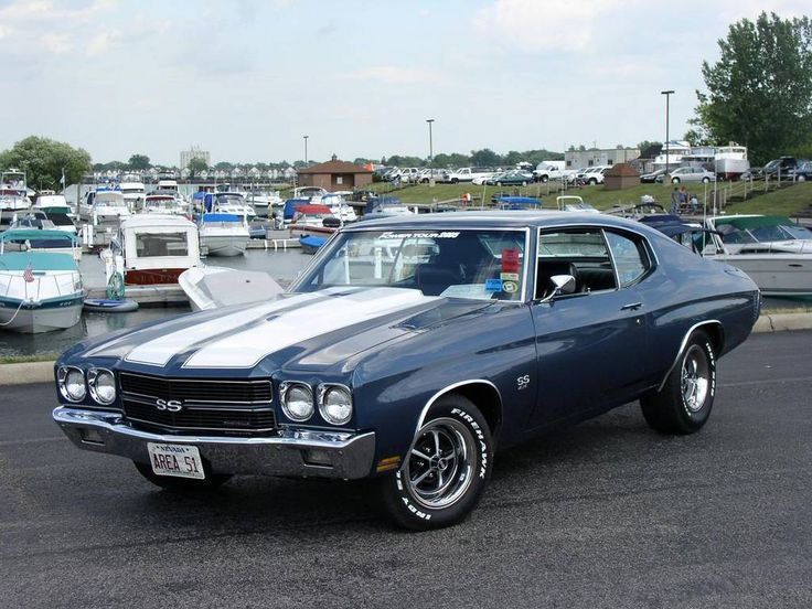 american muscle cars american muscle car by 1970 year chevrolet chevelle ss style lux and. Black Bedroom Furniture Sets. Home Design Ideas