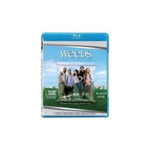Looking at 'Weeds S1' on SHOP.CA