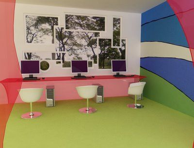 Interior Design Schools Illinoisroadrunner DesignJason The Home