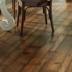 Adura Luxury Vinyl Plank Flooring Provence By Mannington Projects Pinterest And