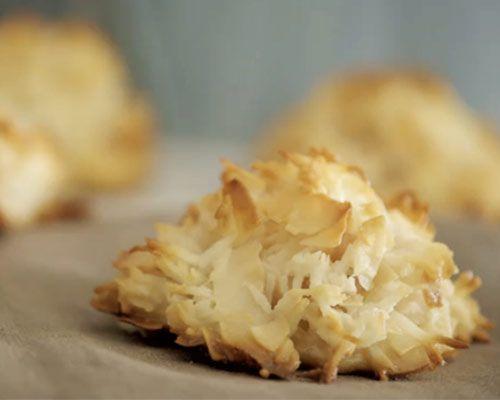 3 przepisy na domowe ciasteczka bez cukru - dziecisawazne.pl - naturalne rodzicielstwo