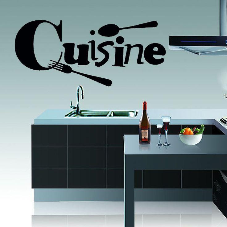 Oltre 25 fantastiche idee su Immagini cucina su Pinterest ...