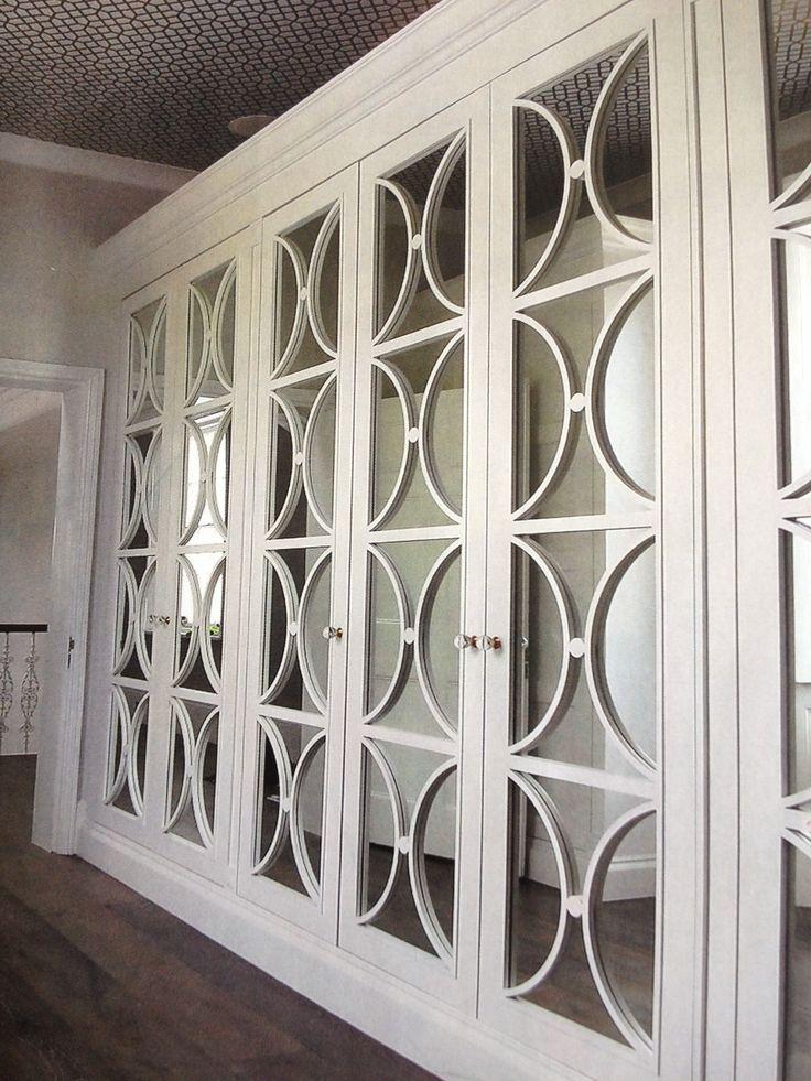 best 25 mirrored closet doors ideas only on pinterest closet doors mirror closet doors and. Black Bedroom Furniture Sets. Home Design Ideas
