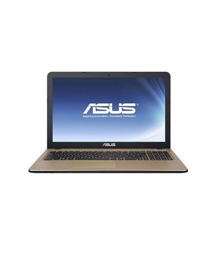 ASUS X540LA - XX773D - ASUS - Laptop & Notebook   Angkasa Komputer Semarang