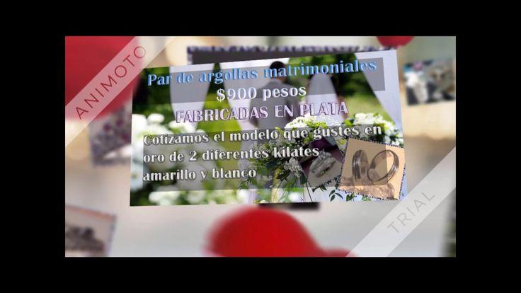 """""""Anillos de compromiso Sonora y Argollas matrimoniales Sonora México WEB: https://www.webselitemx.com/anillos-de-compromiso-econ%C3%B3micos/ Face: https://ww..."""