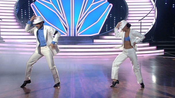 Let's Dance 2017 | Alle Videos der Tanzshow
