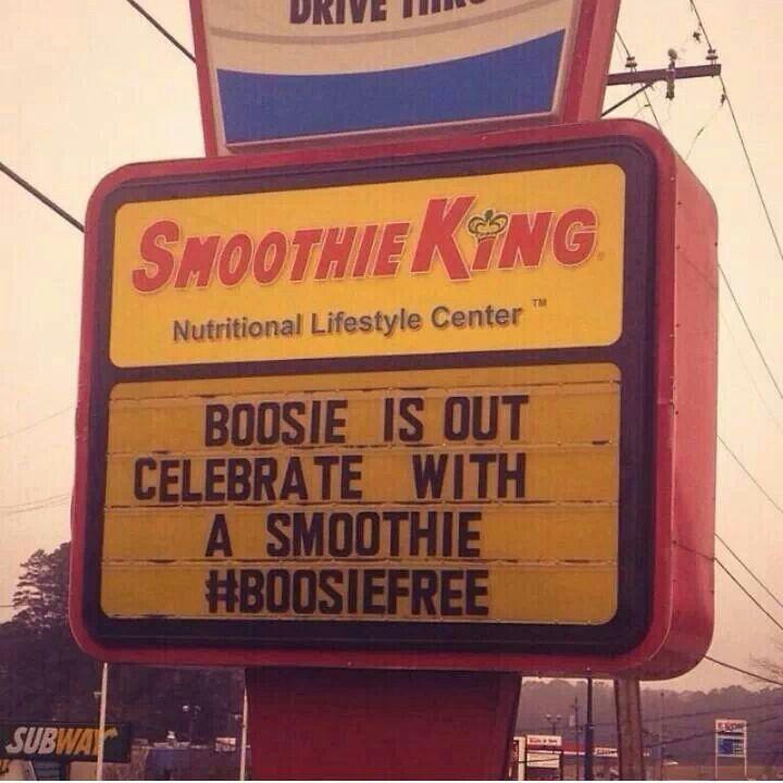Boosie Bad Ass 10