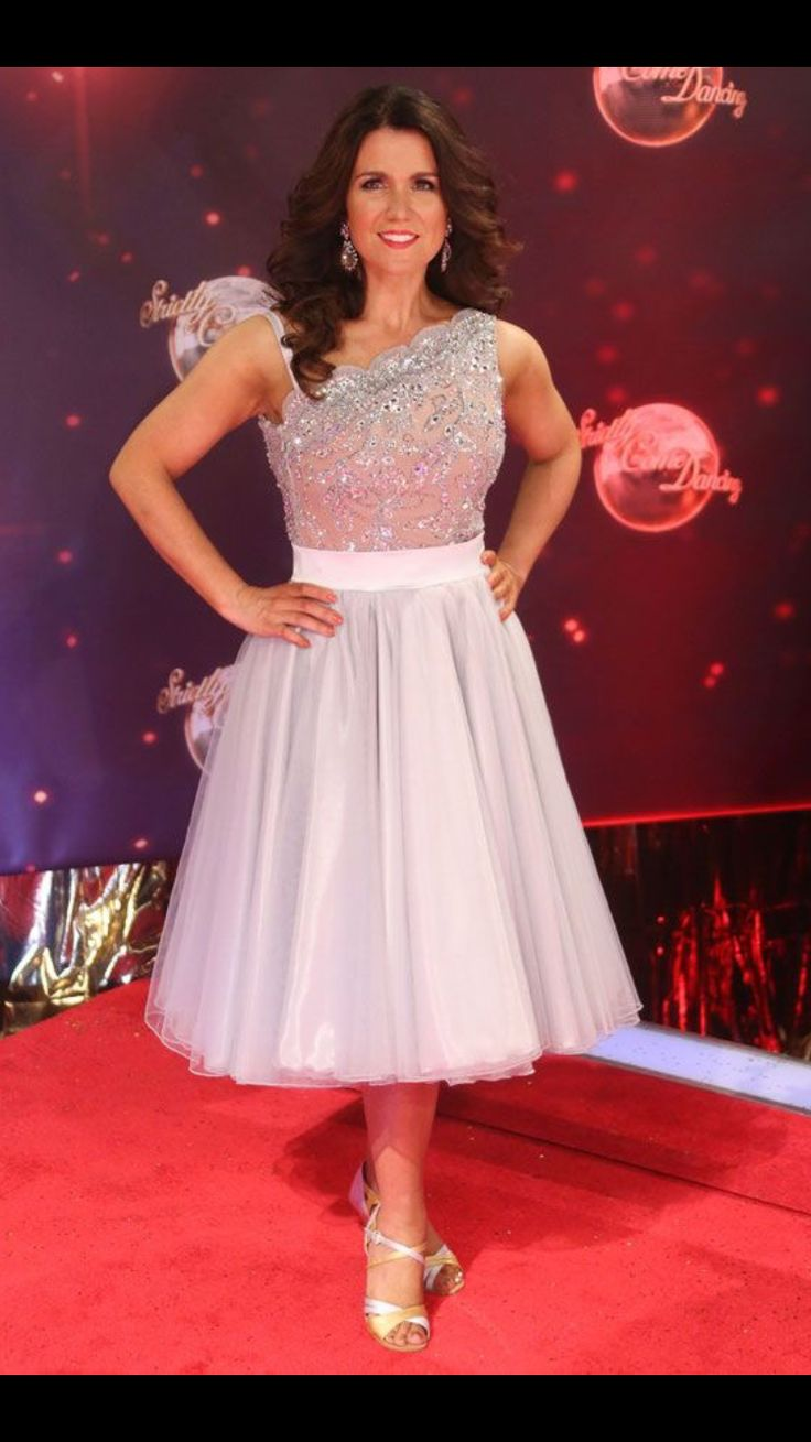 Janette manrara wedding dress  The  best Georgia May Foote images on Pinterest  Georgia may