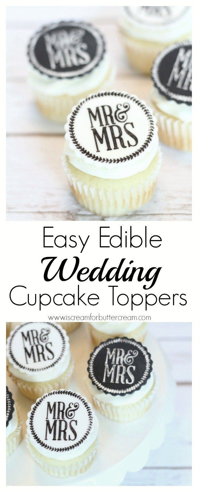 60 best Bridal Shower Cakes & Cupcakes images on Pinterest | Petit ...