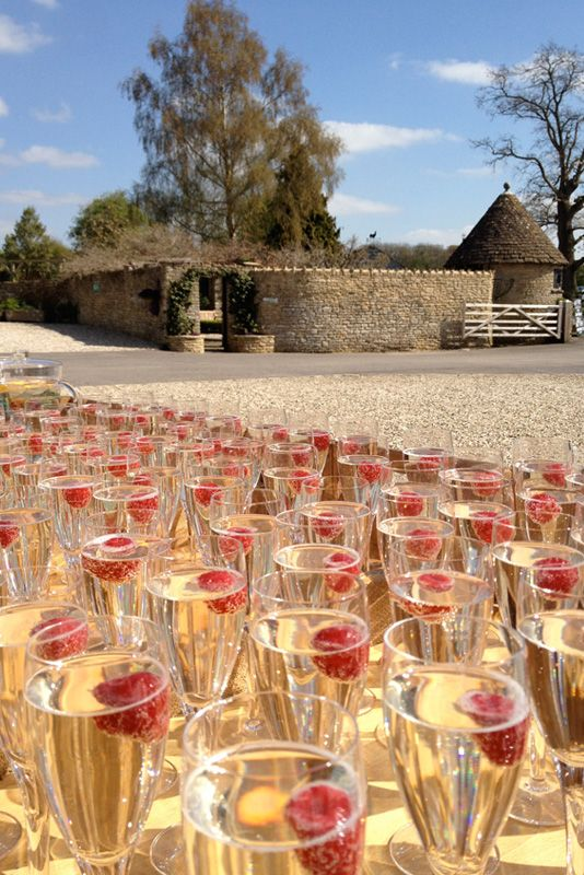 Would Love To Get A Wedding Booking Here At Winkworth Farm Venue In Wiltshire