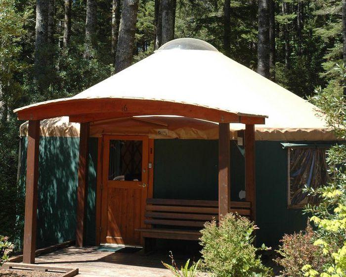 45 winter rentals in Oregon | Oregon state parks, Oregon ...