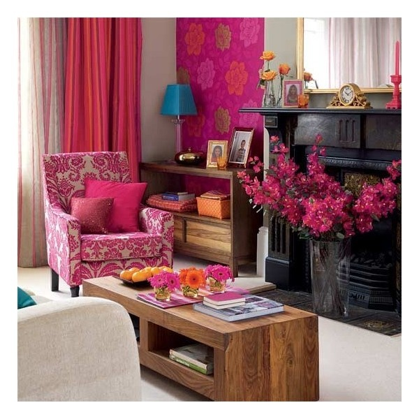 Living Room Design Ideas India 14 best indian decor images on pinterest | architecture, india